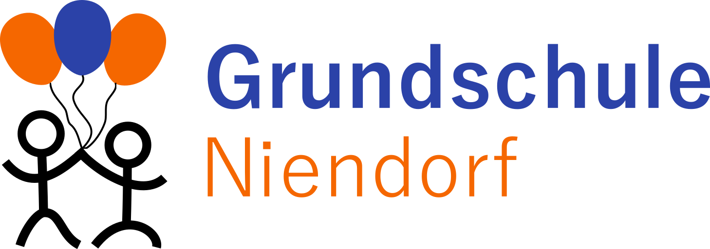 Grundschule Niendorf